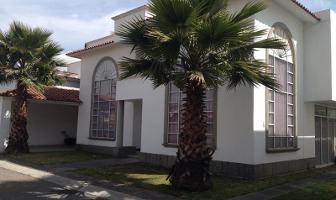 Foto de casa en venta en . ., san salvador tizatlalli, metepec, méxico, 6457086 No. 01