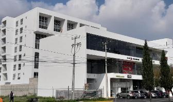Foto de departamento en venta en  , san salvador tizatlalli, metepec, méxico, 6761835 No. 01