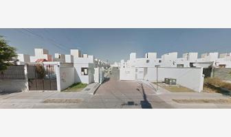 Foto de casa en venta en san samael 5234, querétaro, querétaro, querétaro, 0 No. 01