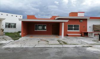 Foto de casa en venta en san sebastian el grande 1600, san sebastián el grande, tlajomulco de zúñiga, jalisco, 0 No. 01