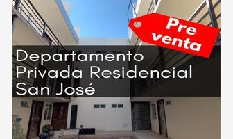 Foto de departamento en venta en  , san sebastián, san luis potosí, san luis potosí, 21267859 No. 01