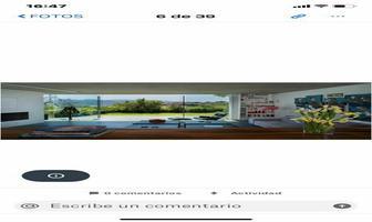 Foto de casa en venta en san sebastian , valle de bravo, valle de bravo, méxico, 0 No. 01