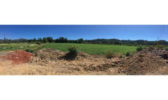 Foto de terreno habitacional en venta en  , san simón el alto, valle de bravo, méxico, 0 No. 01