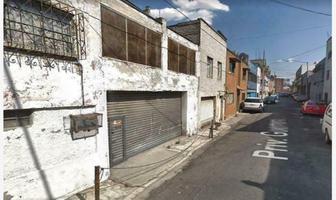 Foto de casa en venta en  , san simón tolnahuac, cuauhtémoc, df / cdmx, 0 No. 01
