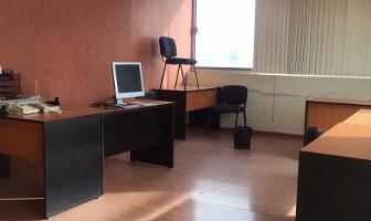 Foto de oficina en renta en san uriel , chapalita, guadalajara, jalisco, 9279069 No. 01