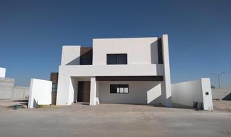 Foto de casa en venta en san vicente 0, los viñedos, torreón, coahuila de zaragoza, 19426992 No. 01