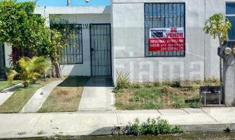 Foto de casa en venta en  , san vicente del mar, bahía de banderas, nayarit, 3036597 No. 01