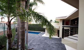 Foto de casa en venta en  , san wenceslao, zapopan, jalisco, 5590704 No. 01