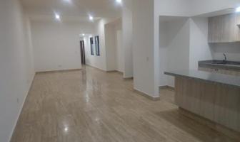 Foto de departamento en venta en sánchez azcona 0002, narvarte poniente, benito juárez, df / cdmx, 0 No. 01
