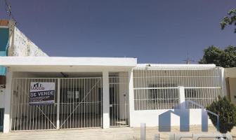 Foto de casa en venta en sanchez celis , sanchez celis, mazatlán, sinaloa, 0 No. 01