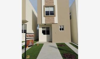 Foto de casa en venta en sanchez taboada 1, urbi quinta del cedro, tijuana, baja california, 11130474 No. 01