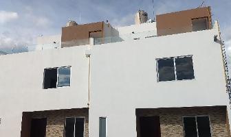Foto de casa en venta en  , sanctorum, cuautlancingo, puebla, 11097803 No. 01