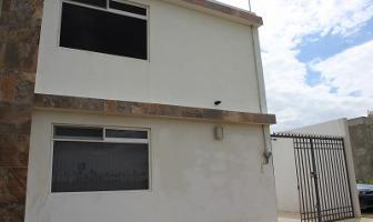 Foto de casa en venta en  , sanctorum, cuautlancingo, puebla, 12062669 No. 01