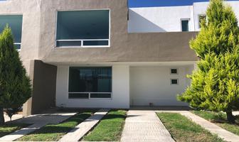 Foto de casa en venta en  , sanctorum, cuautlancingo, puebla, 9770736 No. 01