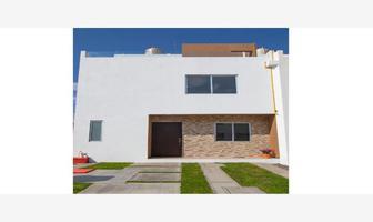 Foto de casa en venta en  , sanctorum, cuautlancingo, puebla, 9772924 No. 01