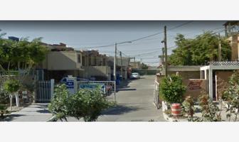 Foto de casa en venta en sandalo 2041, cañadas del florido 2a. sección, tijuana, baja california, 16317165 No. 01