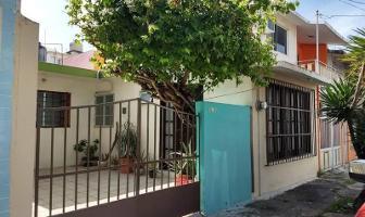 Foto de casa en renta en sandoval 11, reforma, veracruz, veracruz de ignacio de la llave, 12463039 No. 01