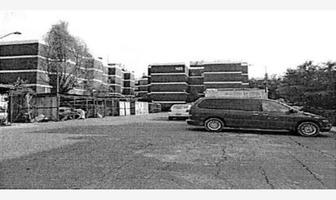 Foto de departamento en venta en sandvivik m.h l.19 102 edificio b, coacalco, coacalco de berriozábal, méxico, 6390089 No. 01