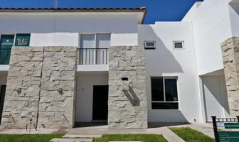 Foto de casa en venta en sangiovese 123, fraccionamiento lagos, torreón, coahuila de zaragoza, 15869525 No. 01