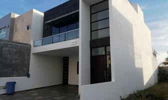 Foto de casa en venta en santa alina 4183, real del valle, mazatlán, sinaloa, 0 No. 01