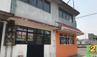 Foto de local en renta en  , santa ana chiautempan centro, chiautempan, tlaxcala, 7165237 No. 01
