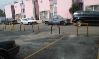 Foto de departamento en venta en  , santa ana norte, tláhuac, distrito federal, 2597921 No. 01
