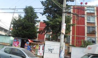 Foto de departamento en venta en  , santa ana norte, tláhuac, distrito federal, 2605750 No. 02
