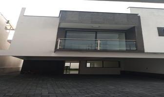 Foto de casa en venta en  , santa ana tlapaltitlán, toluca, méxico, 0 No. 01