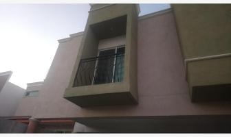 Foto de casa en venta en santa anita 100, san josé de flores, saltillo, coahuila de zaragoza, 8617363 No. 01