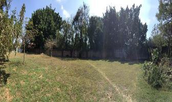 Foto de terreno habitacional en venta en  , santa anita, jiutepec, morelos, 7962760 No. 01