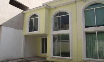 Foto de casa en venta en  , santa apolonia, pachuca de soto, hidalgo, 11240580 No. 01