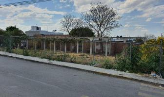 Foto de terreno habitacional en venta en - ., santa bárbara 1a sección, corregidora, querétaro, 12188461 No. 01