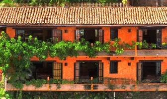 Foto de casa en venta en santa barbara 359, amapas, puerto vallarta, jalisco, 11122598 No. 01