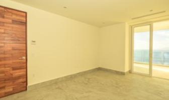Foto de casa en condominio en venta en santa barbara 478, conchas chinas, puerto vallarta, jalisco, 11210950 No. 01