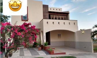 Foto de casa en venta en santa barbara, colima colonia , real santa bárbara, colima, colima, 0 No. 01