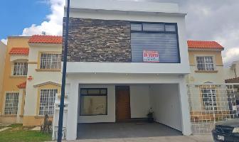 Foto de casa en venta en  , santa barbara, san luis potosí, san luis potosí, 11260367 No. 01