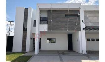 Foto de casa en venta en  , santa bárbara, torreón, coahuila de zaragoza, 13801103 No. 01