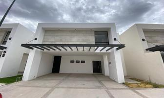 Foto de casa en venta en  , santa bárbara, torreón, coahuila de zaragoza, 0 No. 01