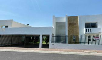 Foto de casa en venta en santa cecilia , balcones de juriquilla, querétaro, querétaro, 0 No. 01
