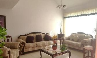 Foto de casa en venta en  , santa cecilia, coyoacán, df / cdmx, 12097812 No. 01