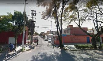 Foto de casa en venta en  , santa cecilia, coyoacán, df / cdmx, 16527171 No. 01