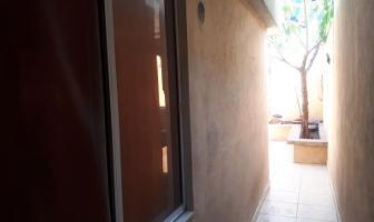 Foto de casa en venta en  , santa cecilia i, apodaca, nuevo león, 0 No. 19