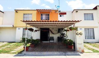 Foto de casa en venta en santa clara ii 0, la pintora los laureles), xochitepec, morelos, 0 No. 01
