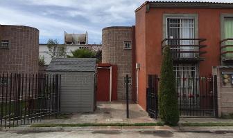Foto de casa en venta en  , santa clara, lerma, méxico, 6981838 No. 01