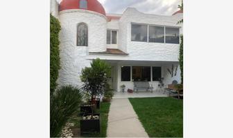 Foto de casa en venta en santa cruz 1, santa cruz buenavista, puebla, puebla, 0 No. 01