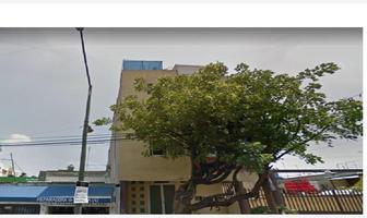 Foto de departamento en venta en santa cruz 73, san simón ticumac, benito juárez, df / cdmx, 12674640 No. 01