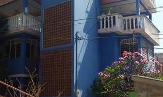 Foto de casa en venta en  , santa cruz, acapulco de ju?rez, guerrero, 0 No. 01