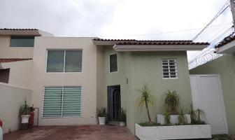 Foto de casa en venta en  , santa cruz buenavista, puebla, puebla, 9625086 No. 01