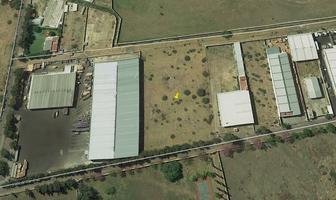 Foto de terreno habitacional en venta en santa cruz del valle 00 , las víboras (fraccionamiento valle de las flores), tlajomulco de zúñiga, jalisco, 14433121 No. 01