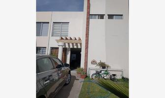 Foto de casa en venta en  , santa cruz del valle, tlajomulco de zúñiga, jalisco, 0 No. 01